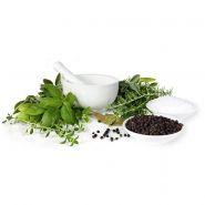 Especialização em fitoterapia e plantas medicinais aplicada à Clínica
