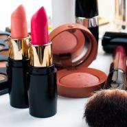 Especialização em Estética e Cosmetologia