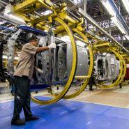 Lean Production: Competitividade através da maior produtividade e desenvolvimento dos colaboradores