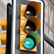 Curso de planejamento, projeto e programação de semáforos - 40 horas