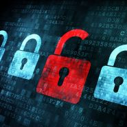 Curso de capacitação para prevenção e investigação de crimes virtuais - 60 horas