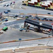 CURSO DE ORÇAMENTO DE OBRAS RODOVIÁRIAS