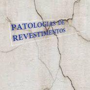 CURSO DE PATOLOGIA DE REVESTIMENTOS - MÓDULO 4