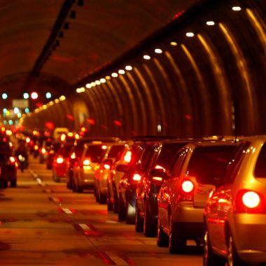 Especialização em gestão do trânsito - 380 horas