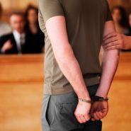 Curso de atualização em práticas jurídicas - Ênfase em processo penal - 42 horas