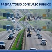 PREPARATÓRIO CONCURSO  -  FUNÇÃO  ENGENHEIRO CIVIL