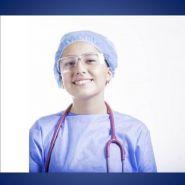 PRP - PLASMA RICO EM PLAQUETAS