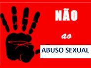 TÉCNICAS DE AVALIAÇÃO FORENSE PARA CRIANÇAS E ADOLESCENTES VÍTIMAS DE ABUSO SEXUAL - 40 h